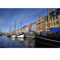 Kopenhagen Reisetipp (1)
