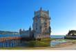 Lissabon Reisetipps (1)