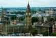 London Reisetipps (1)