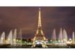 Paris Reisetipps (1)