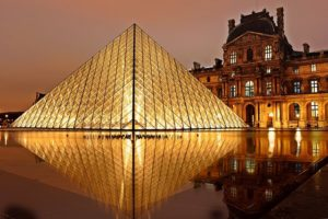 Paris Reisetipps (5)