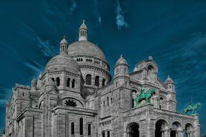 Paris Reisetipps (6)