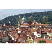 Prag Reisetipps (1)
