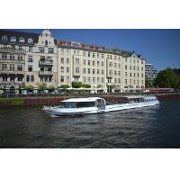 Schiffstour Berlin (1)