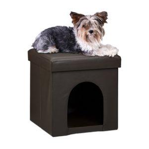 welches hundehaus ist das beste 2 jetzt einkaufen. Black Bedroom Furniture Sets. Home Design Ideas