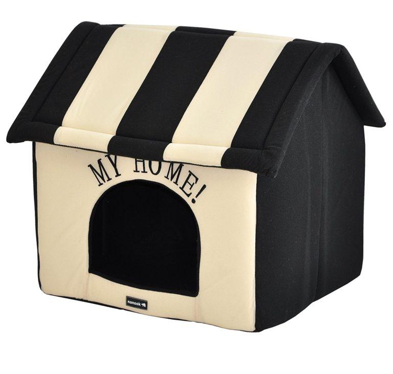Wie viel kostet ein gutes Hundehaus?