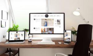 Wo eine gute Internetseite erstellen lassen, zum günstigen Preis