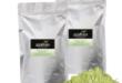 Weizengras Pulver kaufen im Test & Vergleich 3