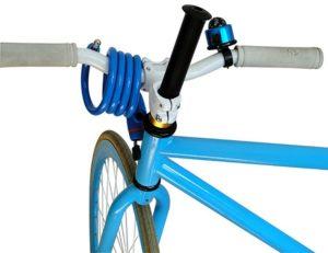 Worauf sollte ich beim Fahrrad GPS Tracker kaufen achten im Test & vergleich?