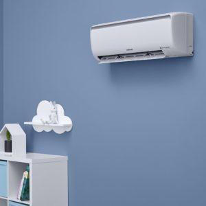 Die Handhabung vom Split Klimaanlage Testsieger im Test und Vergleich