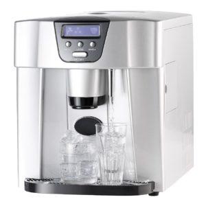 Beste Hersteller Wasserspender für Zuhause Test