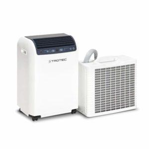 Der Komfort vom Split Klimaanlage Testsieger im Test und Vergleich