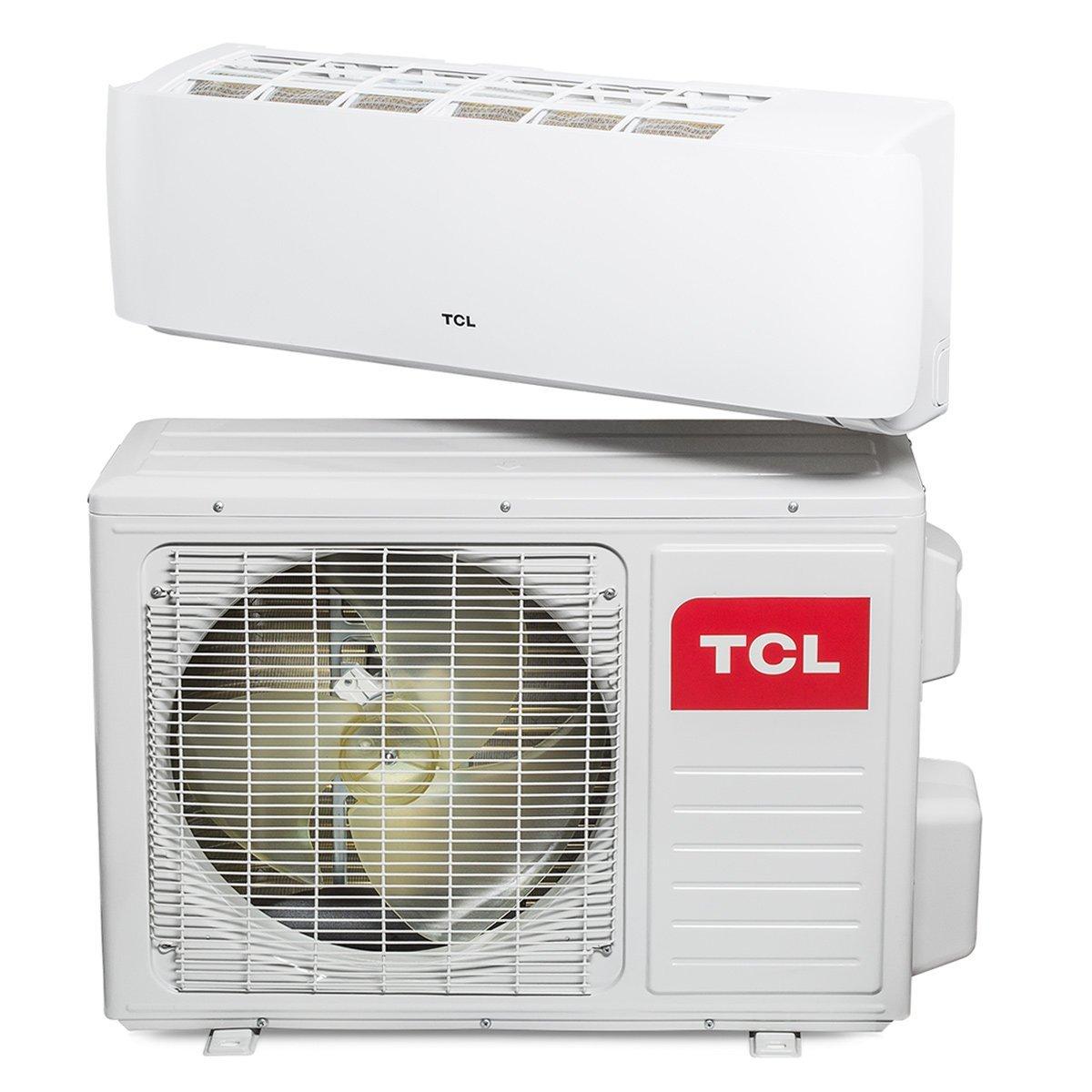 Testsieger Klimaanlage