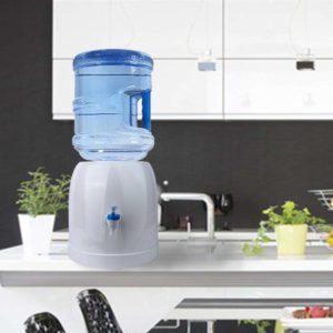 Die besten Ratgeber aus einem Wasserspender für Zuhause Test