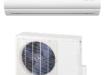 Split Klimaanlage im Test & Vergleich
