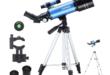 Teleskop im Test & Vergleich