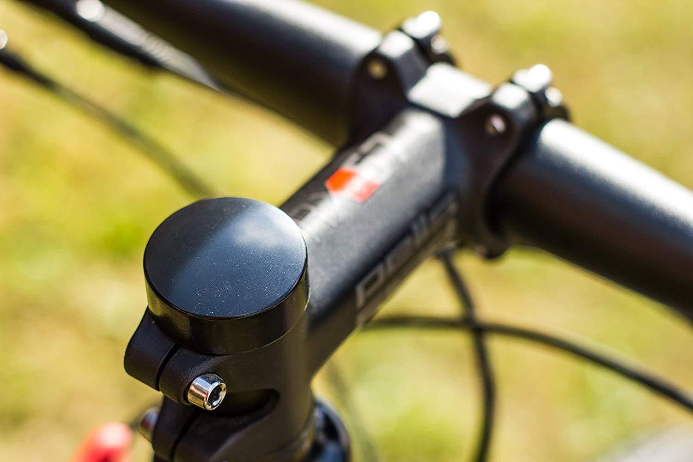Tracker Für Fahrrad