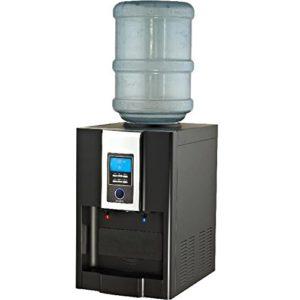Wie funktioniert ein Wasserspender für Zuhause im Test und Vergleich