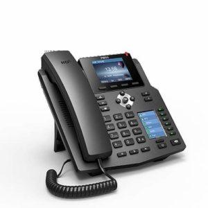Die verschiedenen Anwendungsbereiche aus einem VoIP Testvergleich