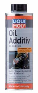 Was ist denn ein Benzin AdditivTest und Vergleich genau?