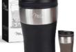 Coffee to go Becher im Test & Vergleich