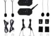 Helm Headset im Test & Vergleich