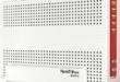 IP Telefonanlage im Test & Vergleich