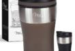 Kaffee Thermobecher im Test & Vergleich