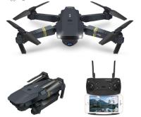 Kamera Drohne im Test & Vergleich