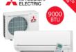 Klimaanlage im Test & Vergleich