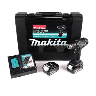 makita akkuschrauber test die aktuell besten makita. Black Bedroom Furniture Sets. Home Design Ideas