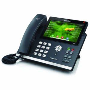 Das beste Zubehör für VoIP im Test