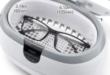 Ultraschall Brillenreiniger im Test & Vergleich