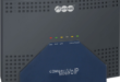Virtuelle Telefonanlage im Test & Vergleich
