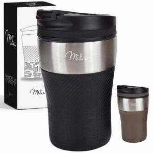 Vorteile aus einem Coffee to go Becher Testvergleich