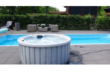 Whirlpool Outdoor im Test & Vergleich