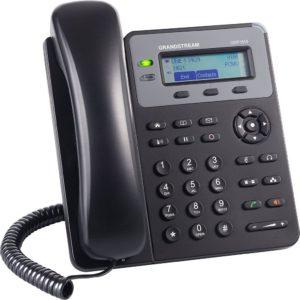 Wie funktioniert ein VoIP im Test und Vergleich?