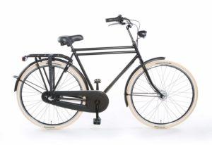 Die wichtigsten Vorteile von einem Hollandrad Testsieger in der Übersicht