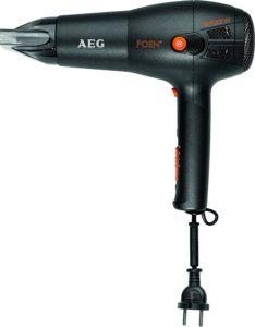 Was ist denn ein AEG Haarfön Test und Vergleich genau?