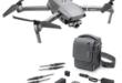 Drohne mit Kamera im Test & Vergleich