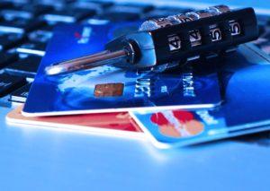 Die aktuell besten Produkte aus einem Kreditkarte Test im Überblick