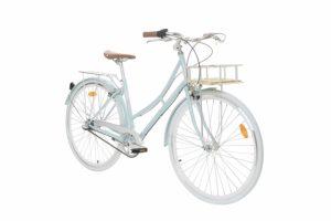 Die Bestseller aus einem Hollandrad Test und Vergleich