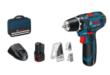 Bosch Akkuschrauber im Test & Vergleich
