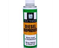Diesel Additiv im Test & Vergleich