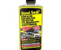 Diesel Reiniger im Test & Vergleich