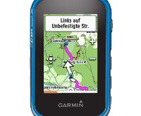 GPS Fahrradcomputer im Test & Vergleich