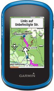 Was ist denn ein GPS Fahrradcomputer Test und Vergleich genau?