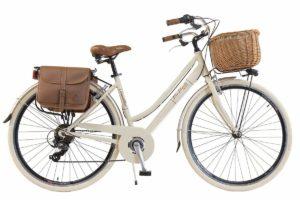 Was ist denn ein Hollandrad Test und Vergleich genau?