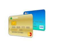 Kreditkarte im Test & Vergleich
