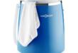 Mini Waschmaschine im Test & Vergleich